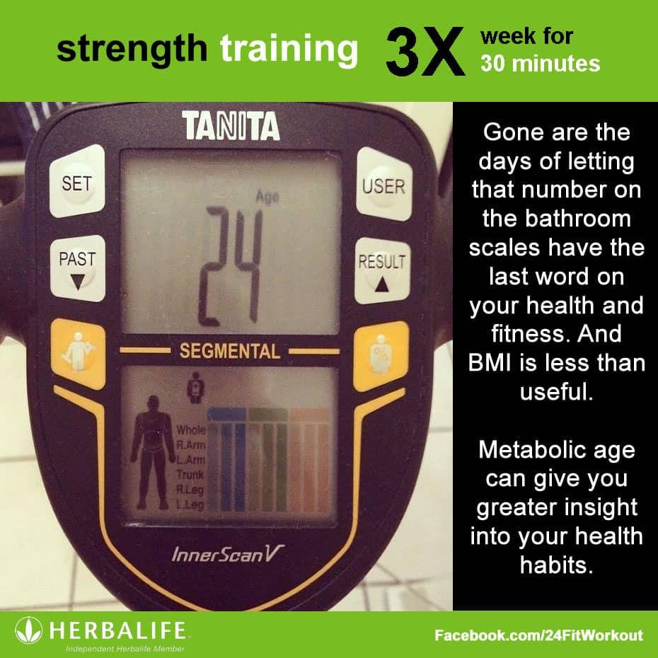 tips-2015-metabolic-age-jpeg