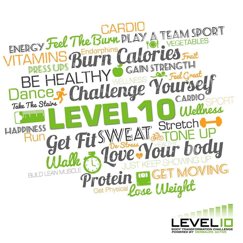 level-10-what-is-wellness-coaching
